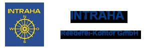 INTRAHA Reederei-Kontor GmbH